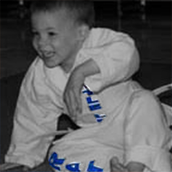 Little Leaders Karate®