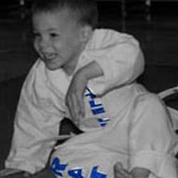 Little Leaders Karate®