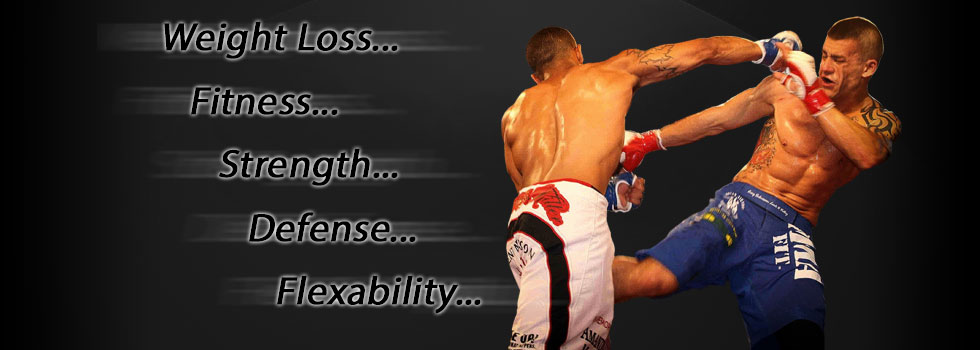 kickboxing-mmafit-image